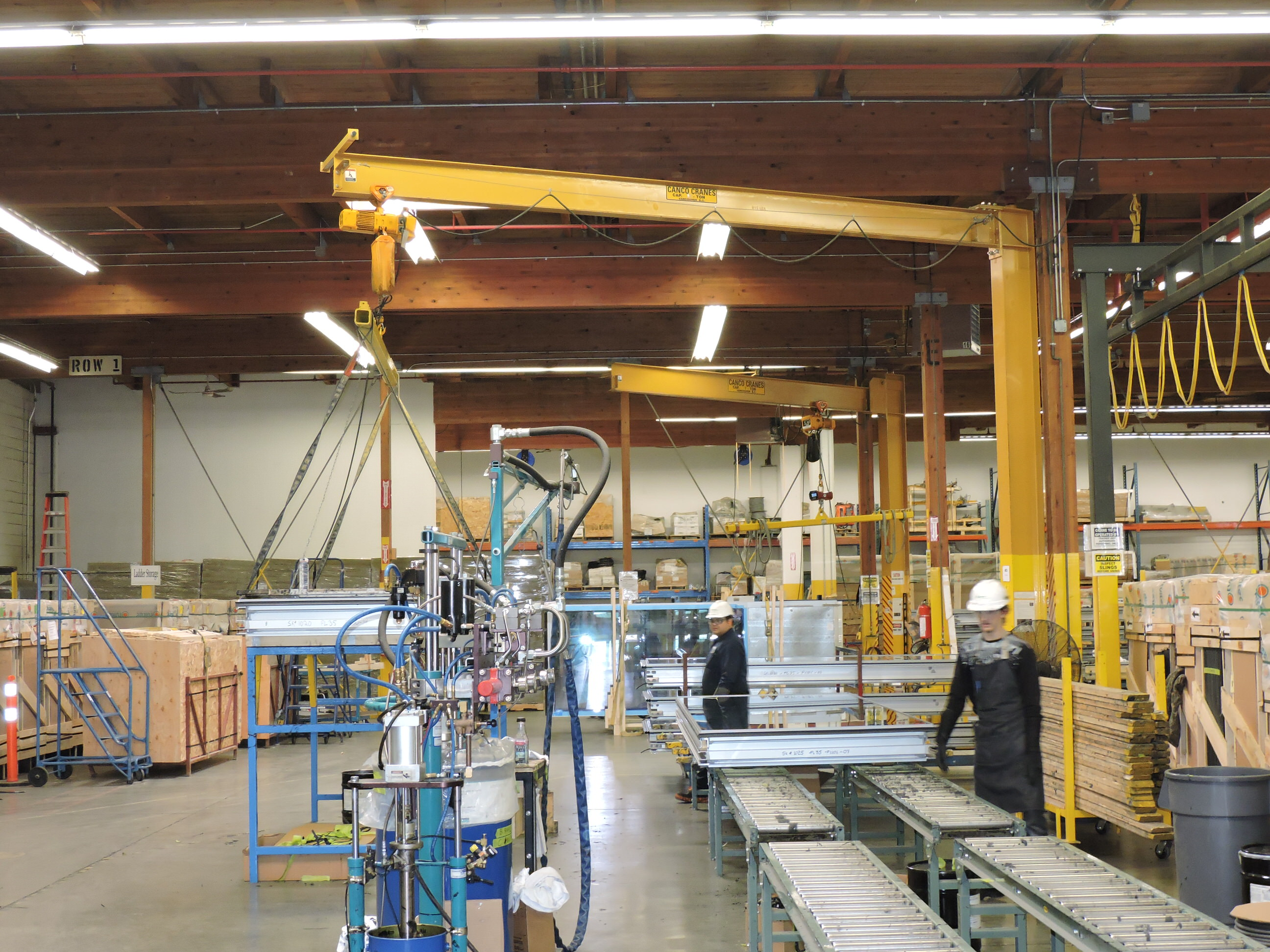 Canco Cranes Your Complete Crane And Hoist Experts Thern Winch Wiring Diagram Usually Find It Through His Extensive List Of Worldwide Contacts Please Contact Us If You Have Any Questions Regarding Parts Hoisting Equipment Or